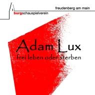Adam Lux