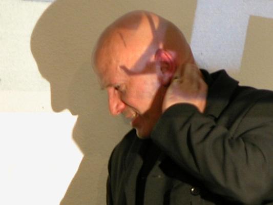 Dominik Neuner