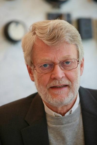 Georg Mittendrein